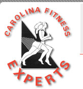 Carolina Fitness Experts
